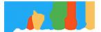 vivasoft-logo